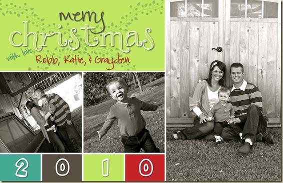 Christmas_2010[1]