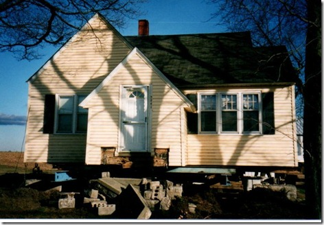 Email006[1]house