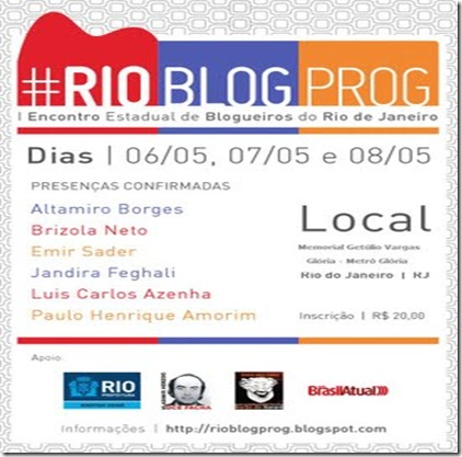 arte do rioblogprog