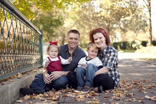 Farrant Family Fall 2010 IMA_70c