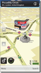 Ovi_Maps_Piccadilly_Circus