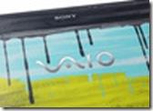 W_Billabong_-_VAIO_Logo_sm