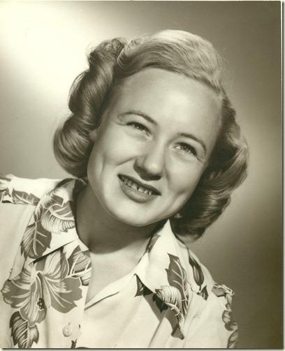 Marcella Alice Dotson Stinnett 001
