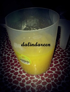 Dalindareen3234