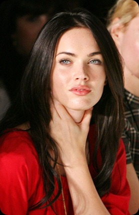 megan-fox-red-04
