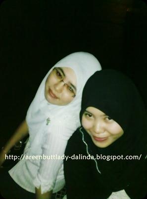Dalindareen5353