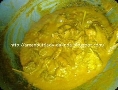 Dalindareen5401