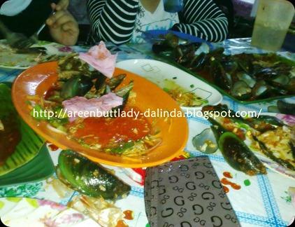 Dalindareen2589