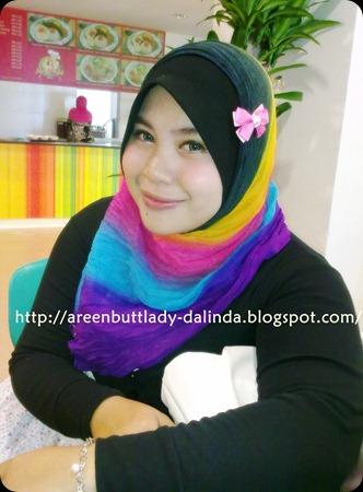 Dalindareen5688