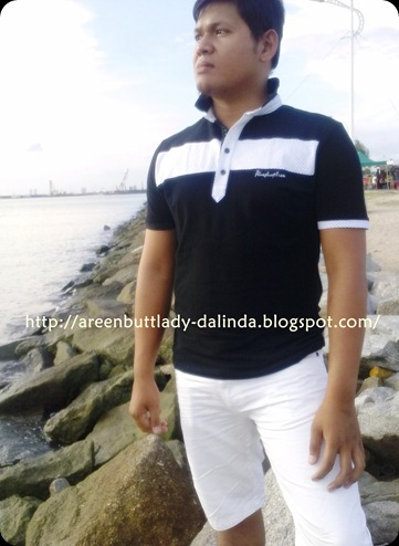 Dalindareen5783