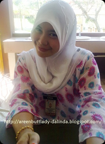 Dalindareen5541