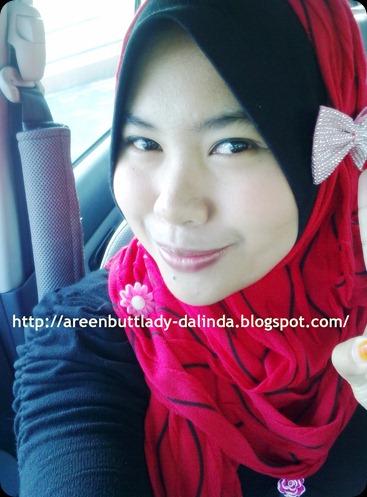 Dalindareen6432
