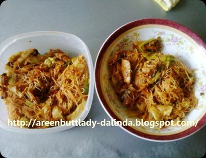Dalindareen6494
