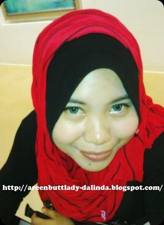 Dalindareen6372