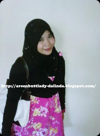 Dalindareen6516