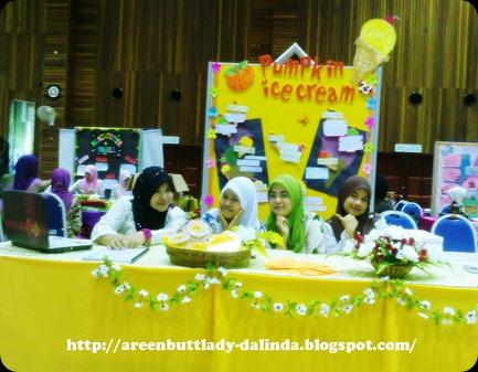 Dalindareen6542