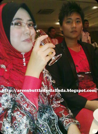 Dalindareen6643