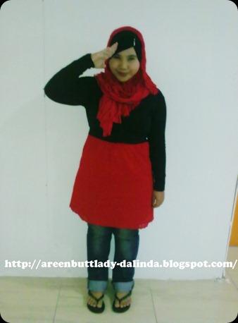Dalindareen7021