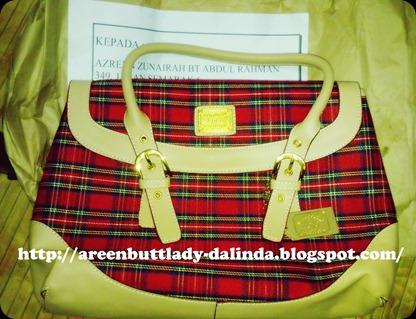 Dalindareen7094