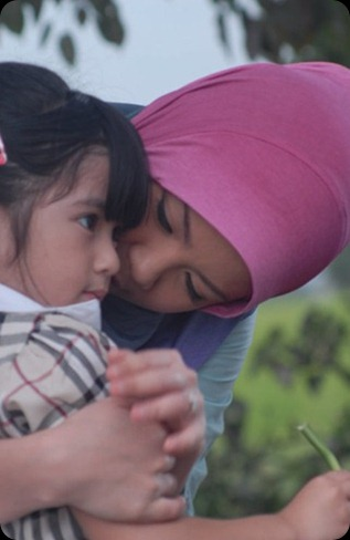 nur kasih the movie 2[14]