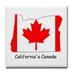 californiascanada
