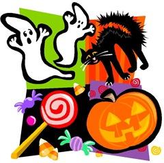 halloweenmisc3