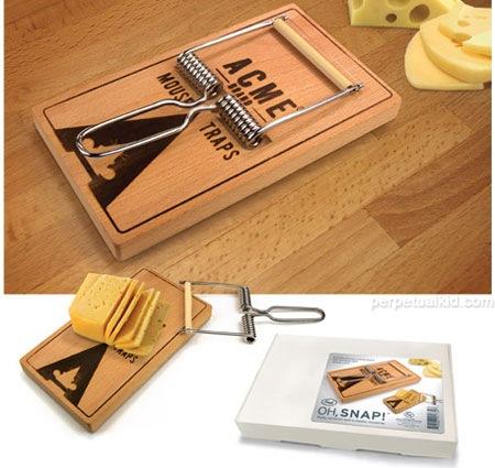 cheesecutter