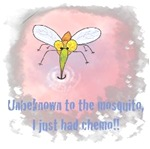 cancermosquito