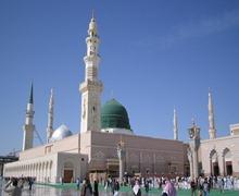 MasjideNabawi2