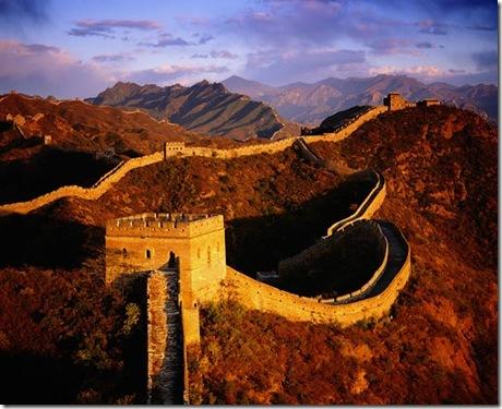China - Pic