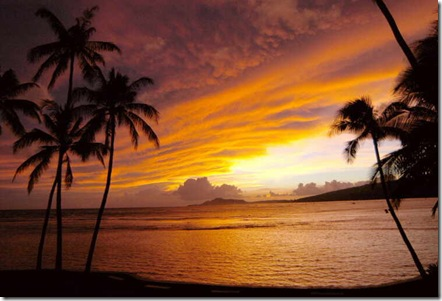 hawaii - Pic