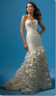 bride-A2