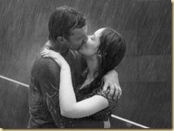 beso-lluvia