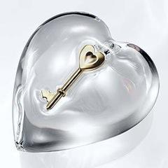 Todos tenemos la llave en nuestro corazon