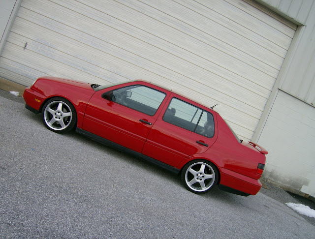 Vwvortex fs jetta vr6 exhaust stockexcellent condition i am selling my stock exhaust off my vr6 jetta because i bought a magnaflow exhaust excellent condition this is cat back publicscrutiny Image collections
