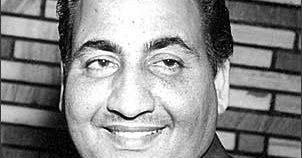 List of songs recorded by Mohammed Rafi (T)
