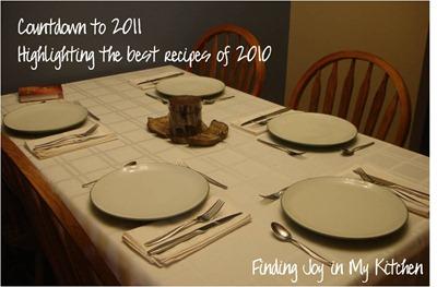 Countdown2011