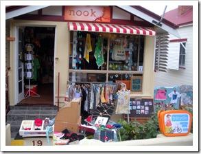 Nook shop7