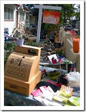 Nook shop3