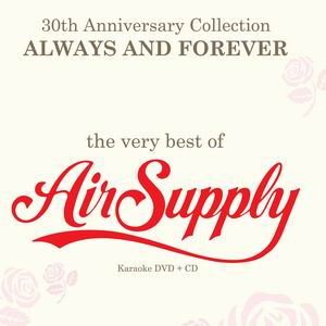 Download Air Supply   Always and Forever   The Very Best