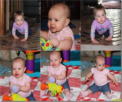 2011-03-29 chloe