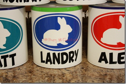 easter buckets 005