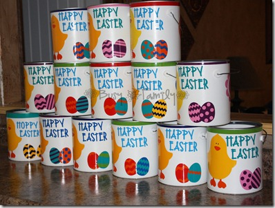 easter buckets 010