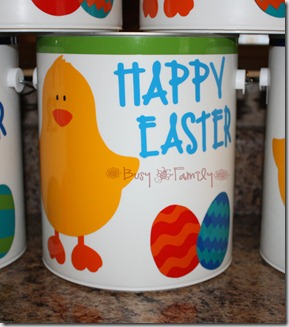 easter buckets 012