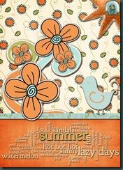 Summer Chelle