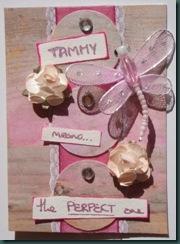 tammyperfect