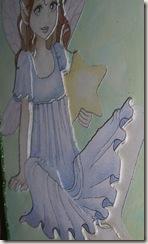 Amara Fairy