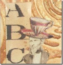 ABC Tea