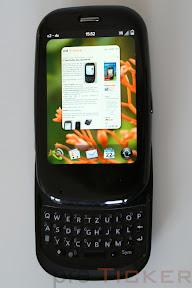 Palm_Pre_Plus  029.jpg