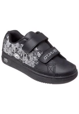 scarpe unltd
